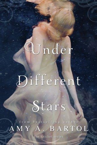 9781477821121: Under Different Stars (Kricket)