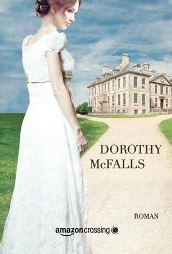 Die Heiratsliste (German Edition): Dorothy McFalls