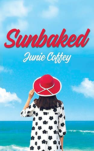 9781477823934: Sunbaked (Pineapple Cay Stories)