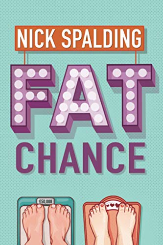 9781477824566: Fat Chance