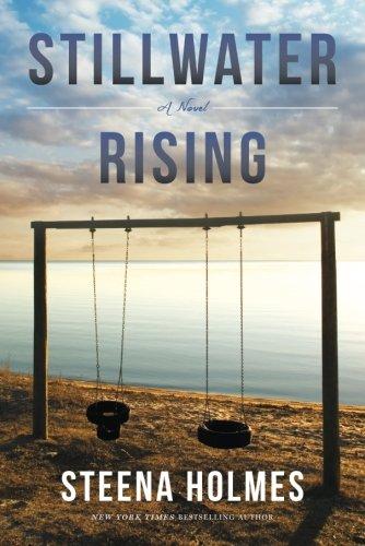 9781477825150: Stillwater Rising