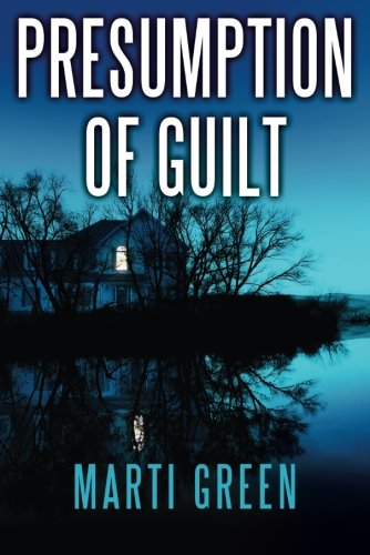 9781477825709: Presumption of Guilt (Innocent Prisoners Project)