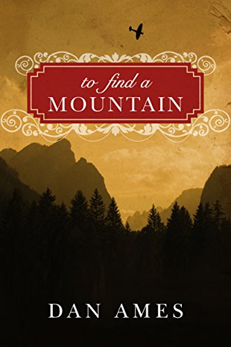 To Find a Mountain: Amore, Dani