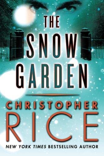 9781477826652: The Snow Garden