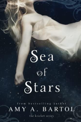9781477828236: Sea of Stars (The Kricket Series)