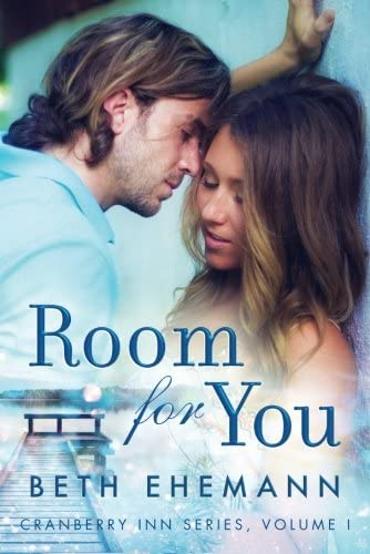 9781477828458: Room for You (Cranberry Inn)