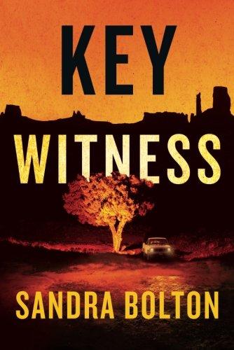 Key Witness: Bolton, Sandra
