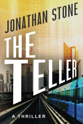 9781477828656: The Teller
