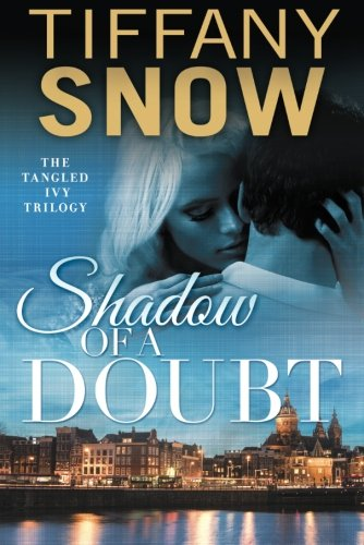 9781477829103: Shadow of a Doubt (Tangled Ivy)