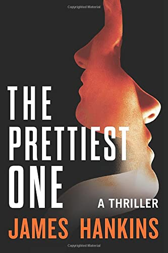 9781477829820: The Prettiest One: A Thriller