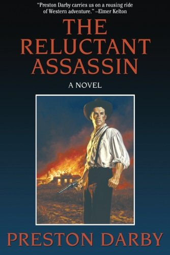 9781477831472: The Reluctant Assassin