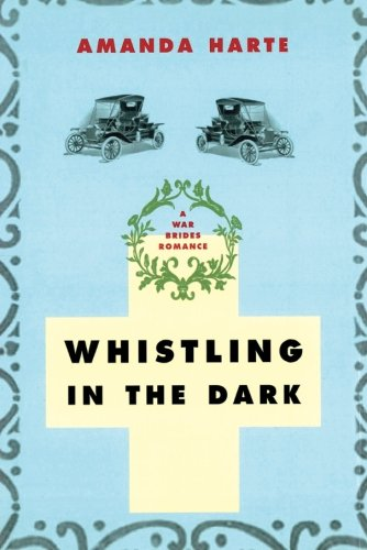9781477832783: Whistling in the Dark