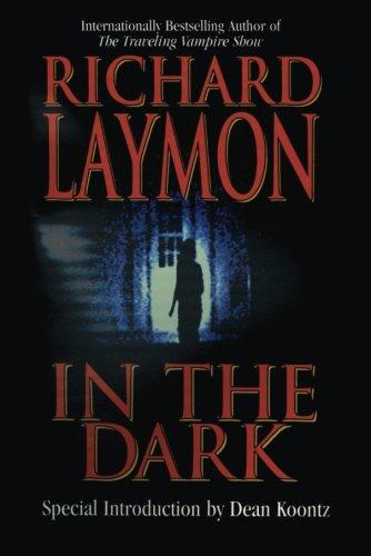 9781477837078: In the Dark