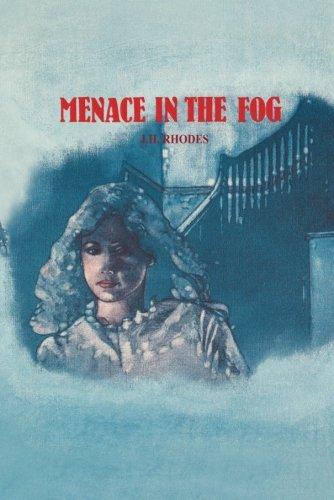 9781477837856: Menace in the Fog