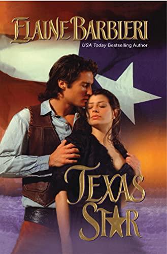 9781477840085: Texas Star