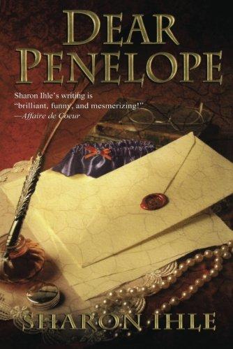 9781477840511: Dear Penelope