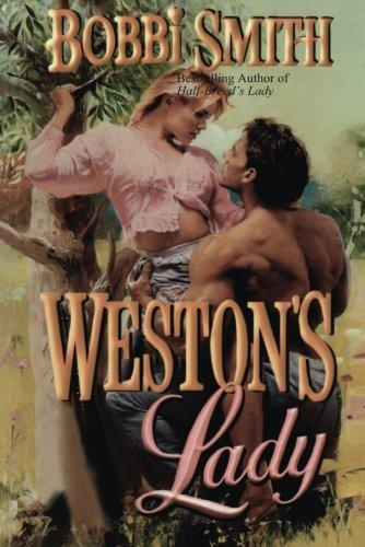 9781477842560: Weston's Lady