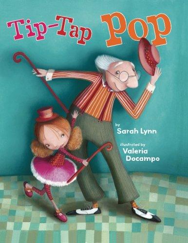 9781477847473: Tip-Tap Pop