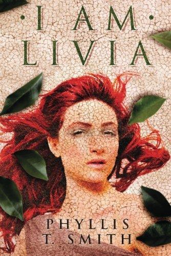 9781477848821: I Am Livia