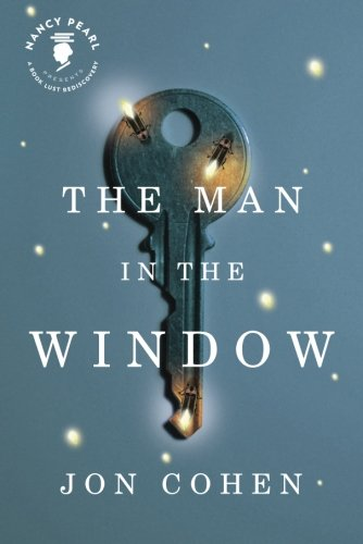 9781477848937: The Man in the Window (Nancy Pearl's Book Lust Rediscoveries)