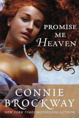9781477849088: Promise Me Heaven