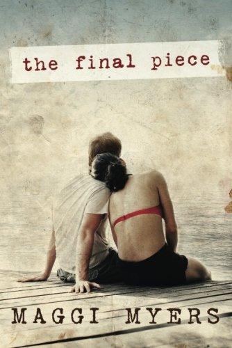 9781477849217: The Final Piece
