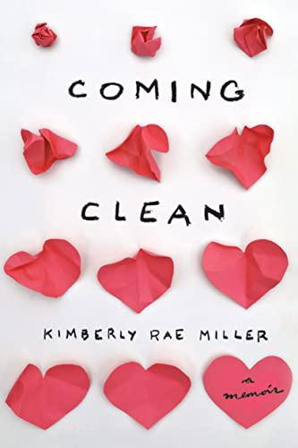 9781477849224: Coming Clean: A Memoir