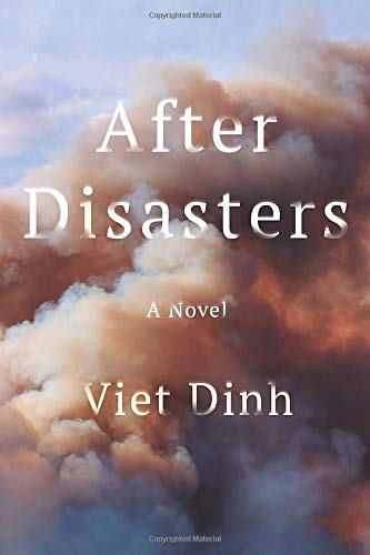 9781477849989: After Disasters