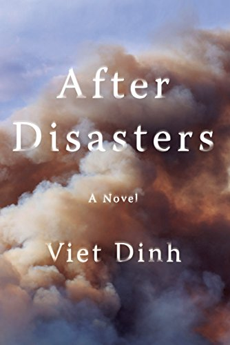 9781477849996: After Disasters