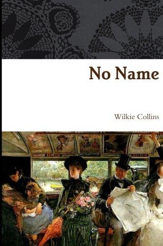 9781478103493: No Name