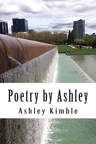 9781478105961: Poetry by Ashley
