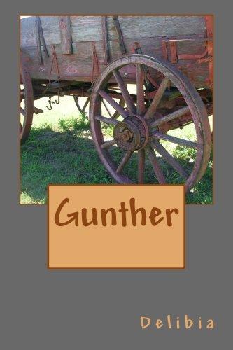 9781478106487: Gunther