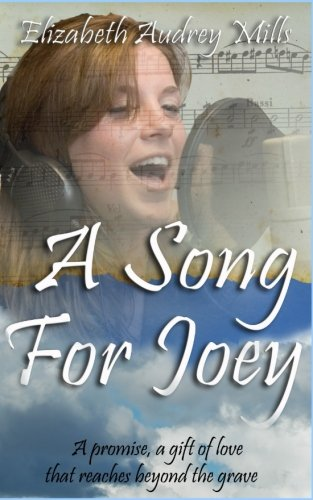 9781478108429: A Song For Joey