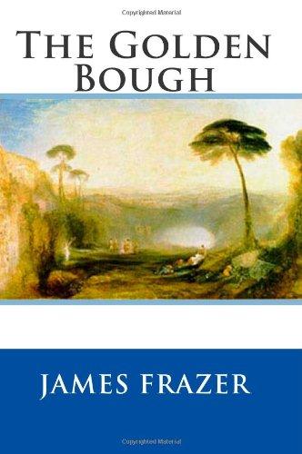 9781478111108: The Golden Bough