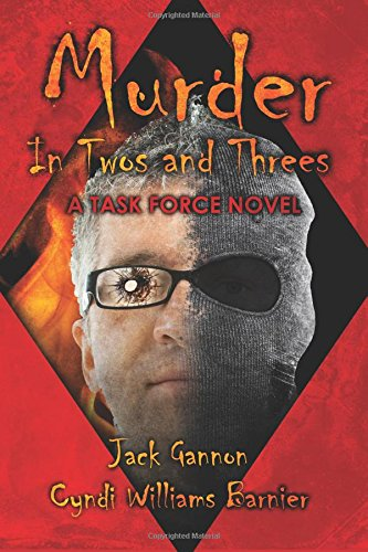 9781478111863: Murder In Twos and Threes: A Task Force Novel