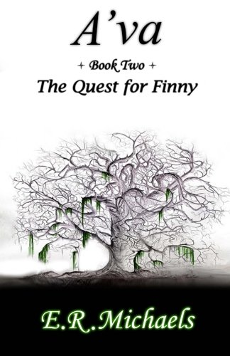 9781478111931: A'va: The Quest for Finny