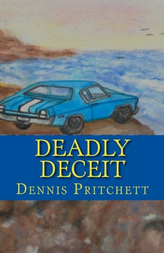 9781478112778: Deadly Deceit