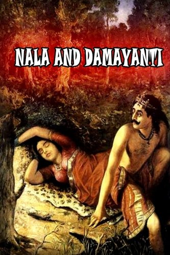 9781478116905: Nala And Damayanti