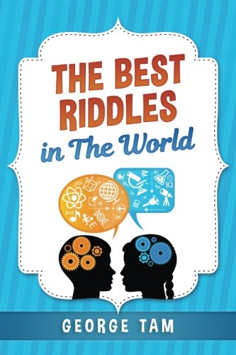9781478118510: The Best Riddles in The World