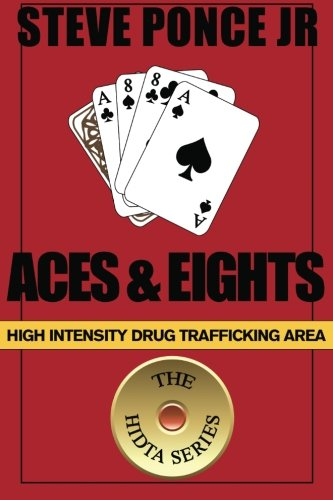 9781478120711: Aces & Eights: The H.I.D.T.A. Series (Volume 1)