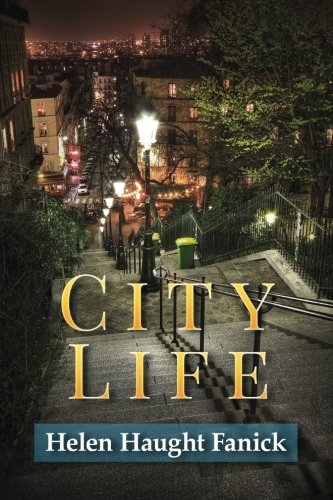 9781478123729: City Life