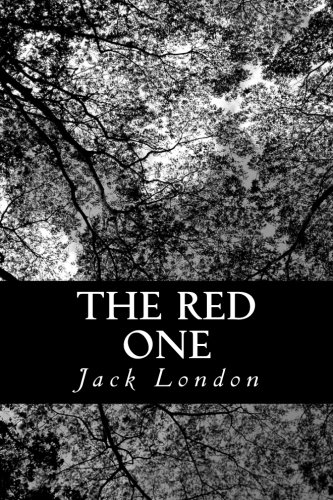 9781478127581: The Red One