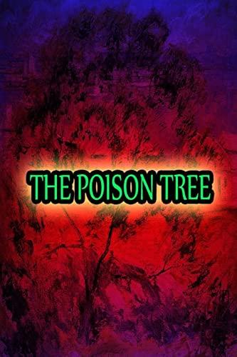 The Poison Tree (Paperback): Bankim Chandra Chatterjee