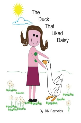 9781478132769: The Duck That Liked Daisy