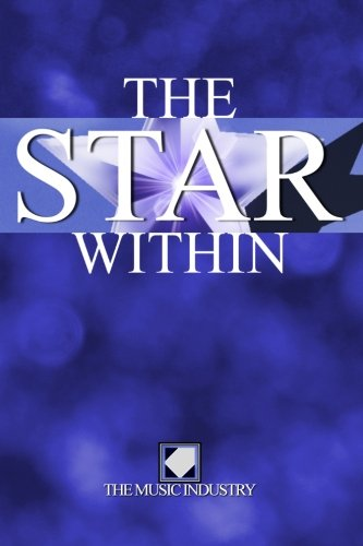 9781478133148: The Star Within