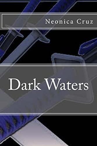 9781478133407: Darkwaters