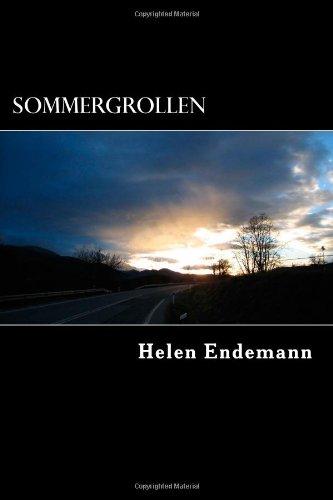 9781478139492: Sommergrollen: Ein Sulzbacher Pfarrhauskrimi (Volume 1) (German Edition)