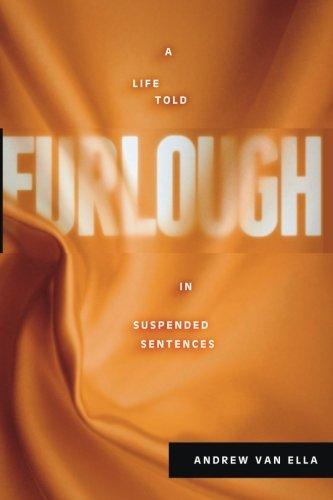 9781478139928: Furlough