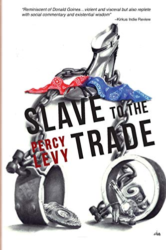 9781478142027: Slave To The Trade