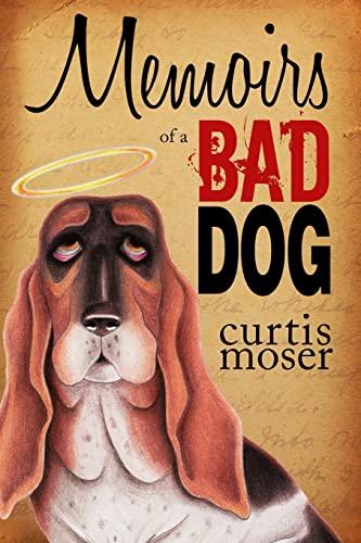 9781478143604: Memoirs of a Bad Dog